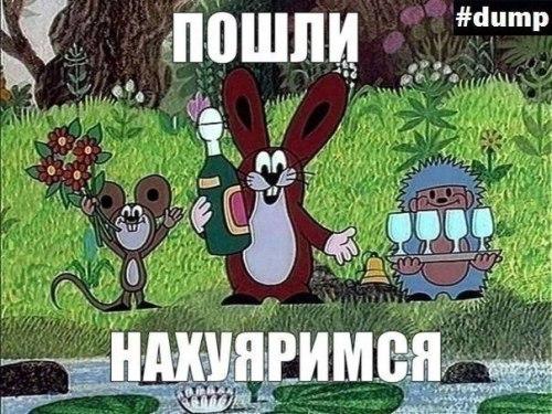 http://s8.pikabu.ru/images/big_size_comm/2016-09_2/1473358301188974494.jpg