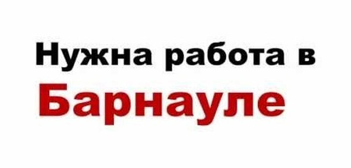 http://s8.pikabu.ru/post_img/2016/02/08/9/og_og_14549459572116607.jpg