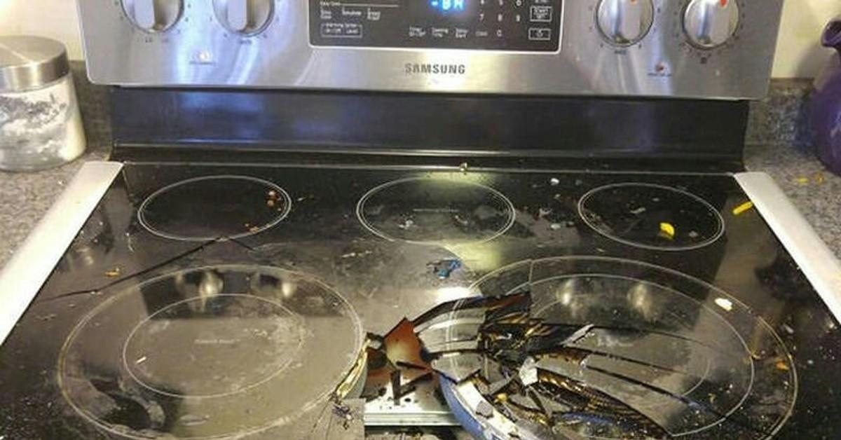 Победилово, Дубки разбилась варочная панель у плиты горение страницу пользователя, чтобы