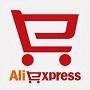 ����������� 7% � ������� �� Aliexpress
