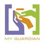 MyGuardian - �� �������� ����� �������!