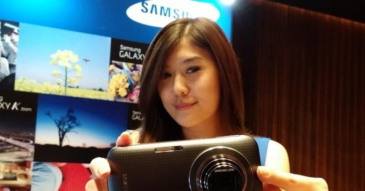 Девочка перед камерой ласкает бритую киску фото 695-170