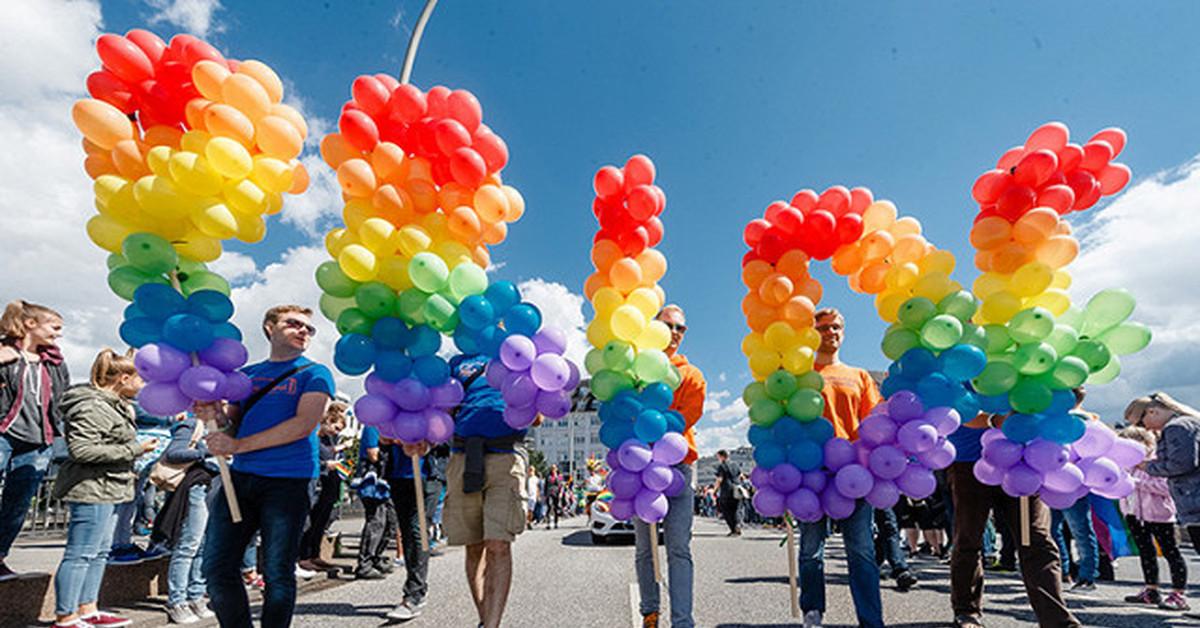 гей сайта поиск знакомств кaвказ