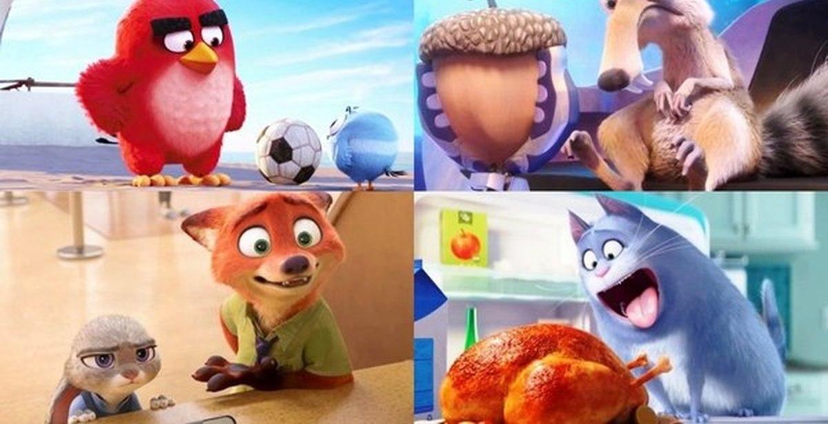 Kinogo смотреть онлайн бесплатно фильмы 20152016 года