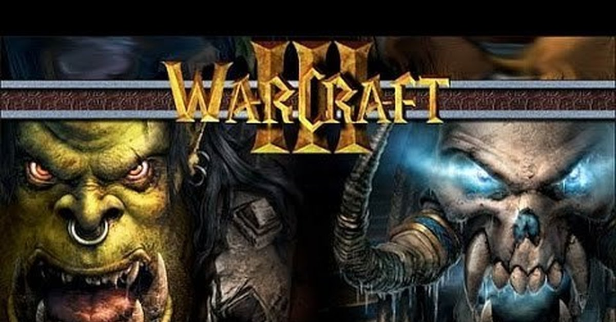 Скриншоты были добавлены с нашего старого веб сайта warcraft-2006narodru