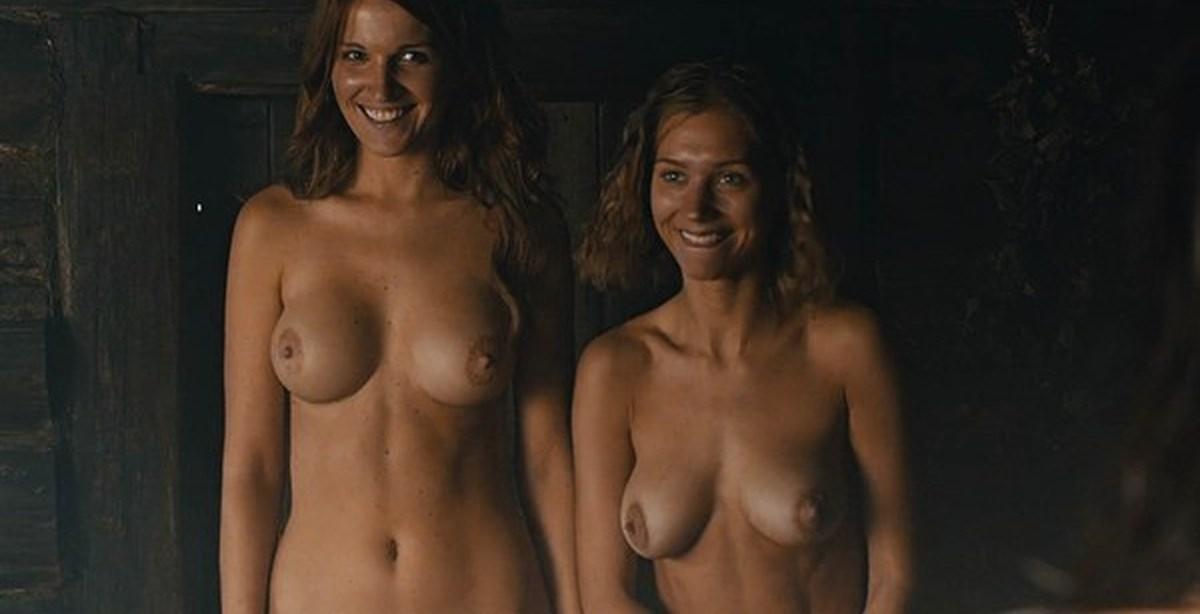 golaya-zhopa-aktrisi