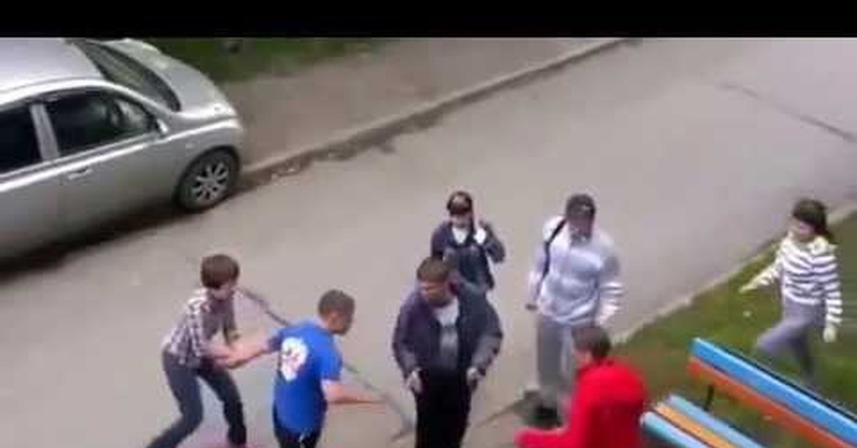video-nachalnitsa-lesbi-zastavila-lizat