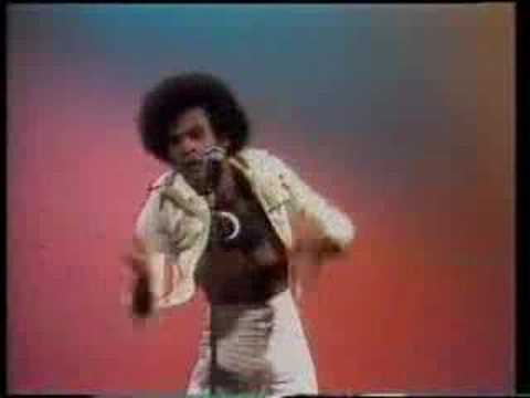 Boney M Songs - Download Top New Best Old Hits Mp3 List