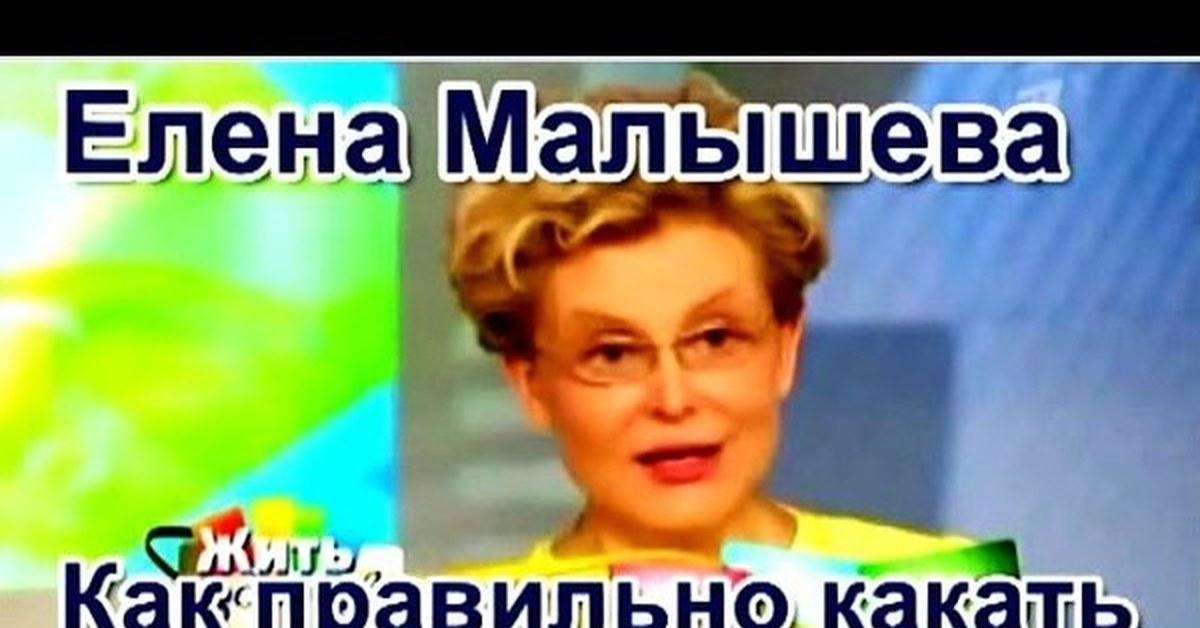 kak-zheni-stanovyatsya-sexwife