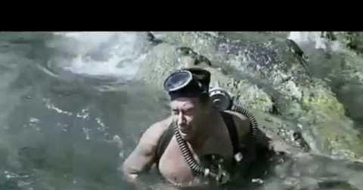 рыбалке лелика