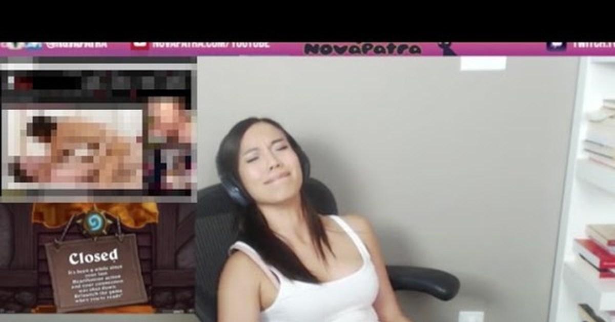 Галерея  Порно фото бесплатно