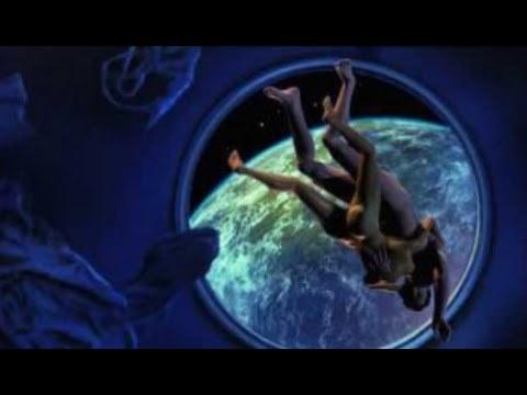 ebutsya-v-kosmose
