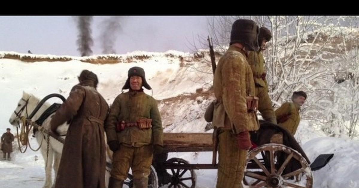 Фильм 28 панфиловцев 2016 смотреть онлайн бесплатно