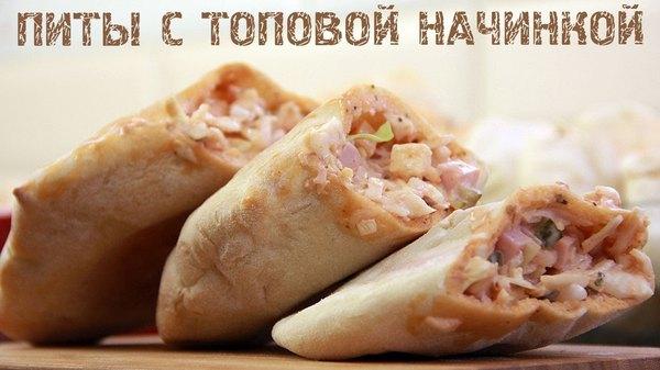 Рецепты блюд из говяжьего фарша пошагово
