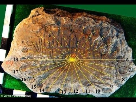 солнечные часы картинки и фото